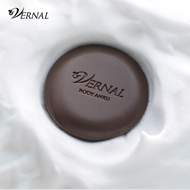 體香皂(110g)  製造日期 2019年3月 1