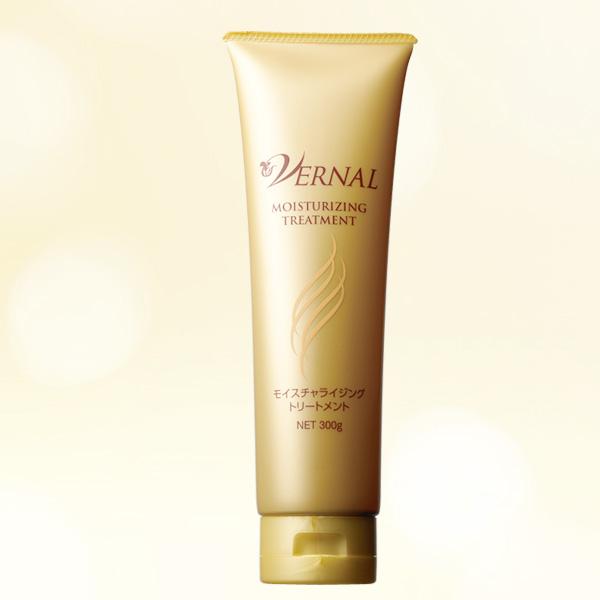 補水滋潤護髮乳 1