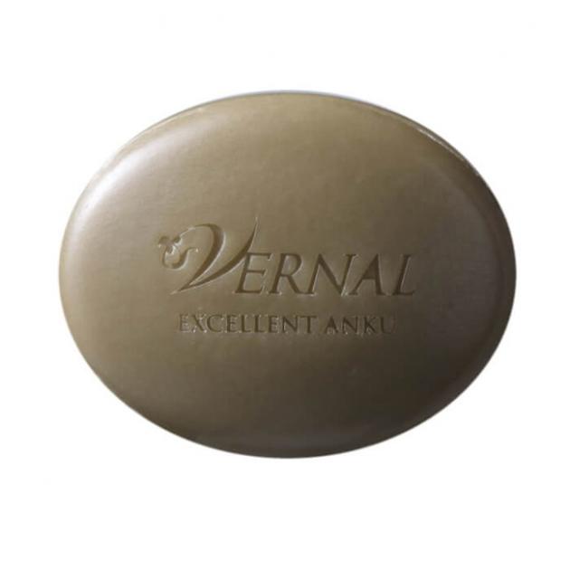 極緻淨顏手工皂(110g) 1